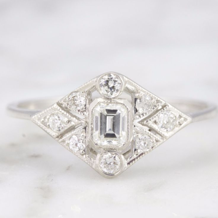 162 best rings under $3000 images on Pinterest