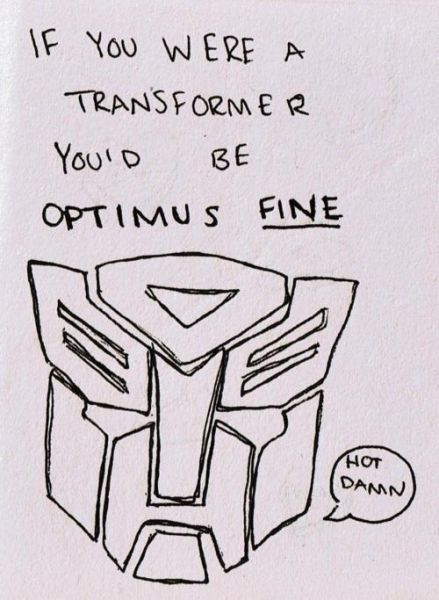 Best 27 Geeky Valentines Day Cards images – Funny Valentines Day Cards Sayings