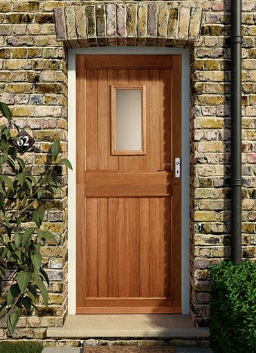 17 Best Images About Joinery External Doors On Pinterest Internal Doors Stables And Home