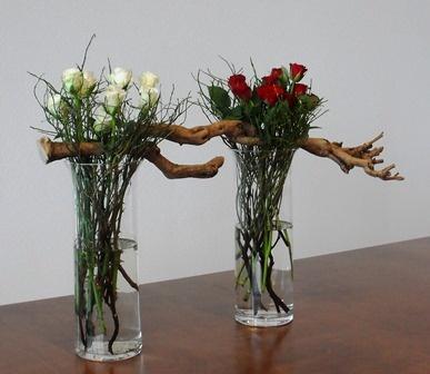 """GKv de Lichtbron - """"In Christus, verbonden met elkaar, betrokken op de wereld"""" > Onze gemeente > Liturgisch bloemschikken > Liturgisch Bloemschikken 2012"""