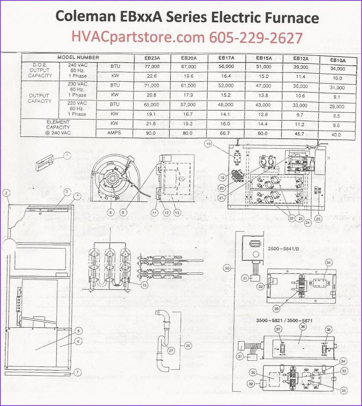 Awesome 15000 Square Foot House Plans 15000 Square Foot