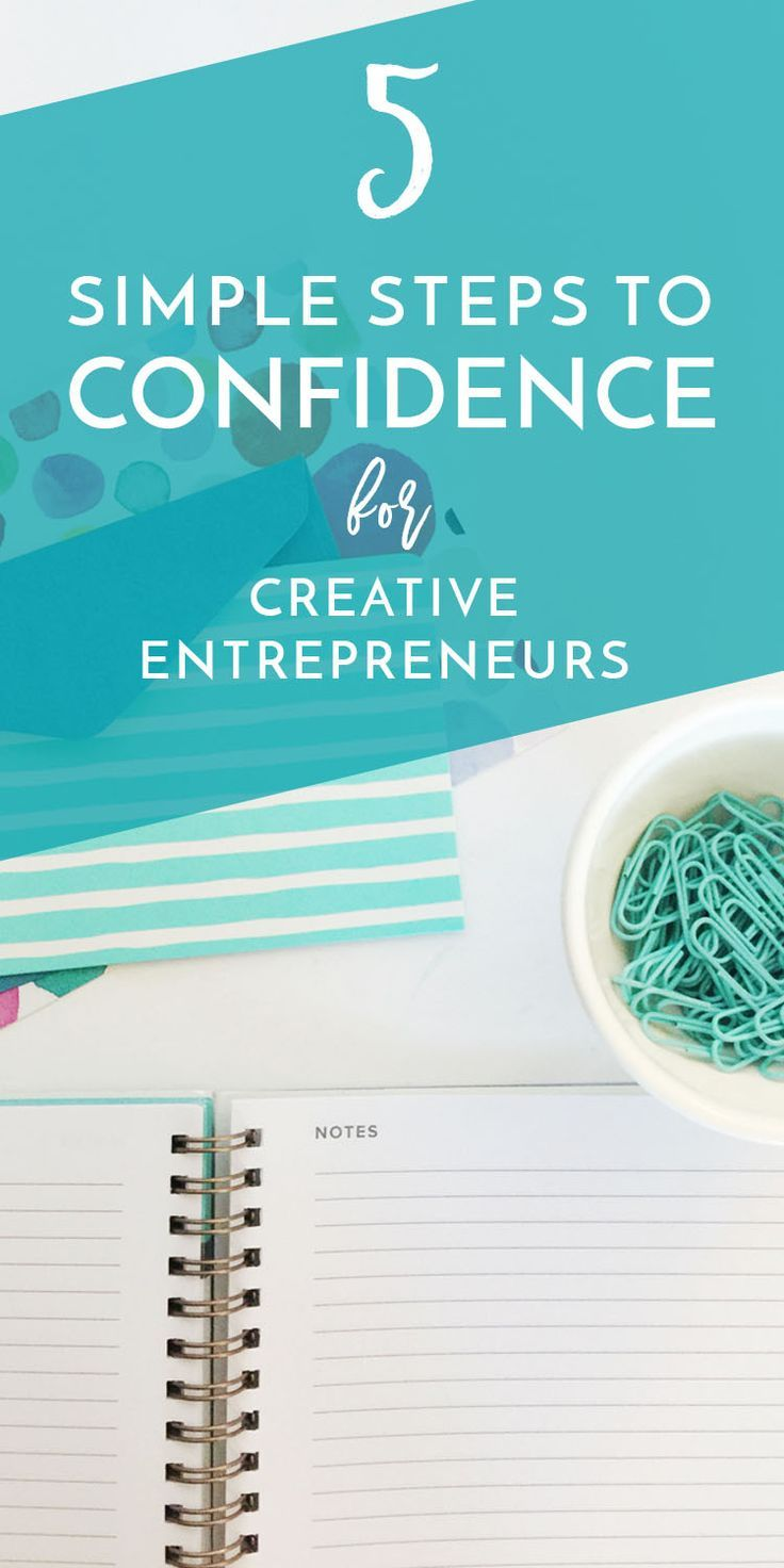 gaining confidence in writing through reading How to build confidence in yourself (and your writing ability) even if you're a complete newbie by cindy cyr if i had to pick the turning point in my writing when i read to be or not to be intimidated by robert ringer, i realized neither positive thinking nor positive feedback is what builds confidence.