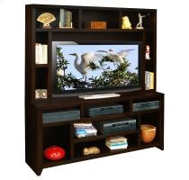18 best images about TV Stand on Pinterest