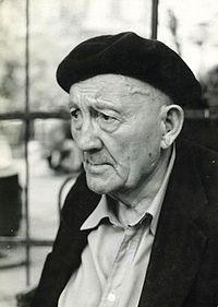 Petre Țuțea http://scrieliber.ro/sa-ne-cinstim-romanii-episodul-211-petre-tutea/