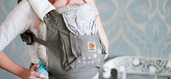 ¿Por qué nos gustan las mochilas portabebés? http://mochilas-portabebes.es/por-que-nos-gustan-las-mochilas-ergonomicas/