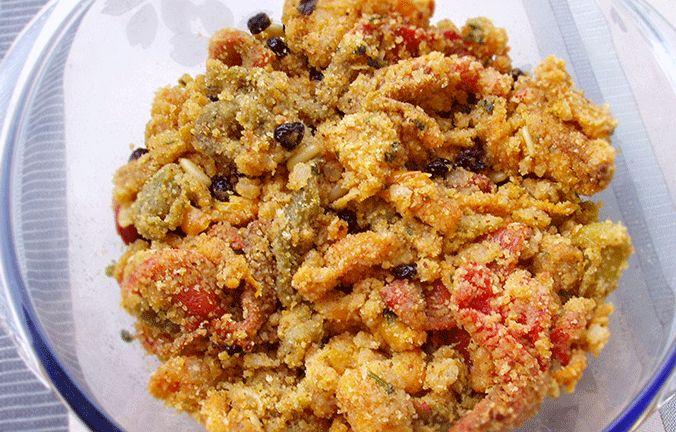 peperoni-con-la-mollica-ricette-di-contorni