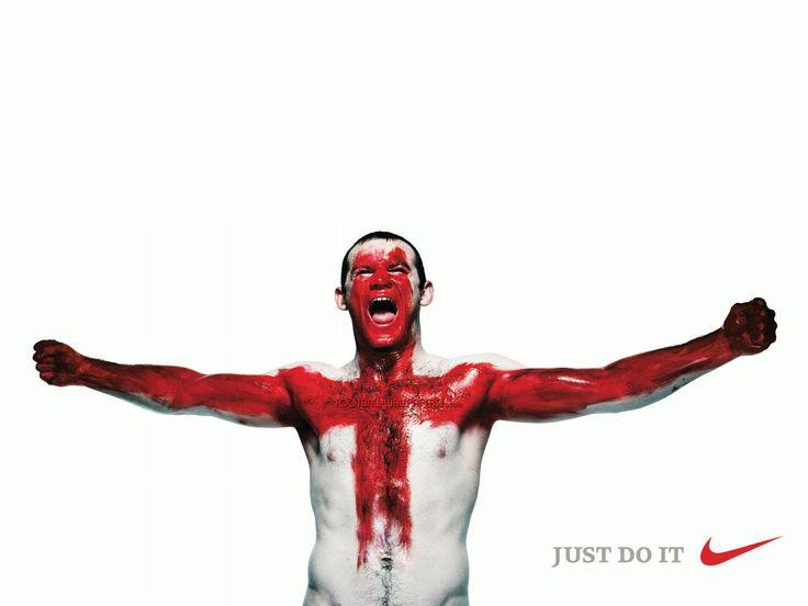 Wayne Rooney !