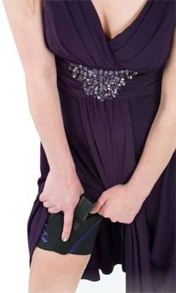 great article for women who carry