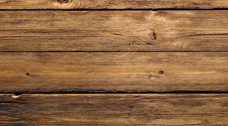 Una guida fai da te alcuni consigli utili per eliminare i tarli che infestano rovinandoli i tarli del legno.