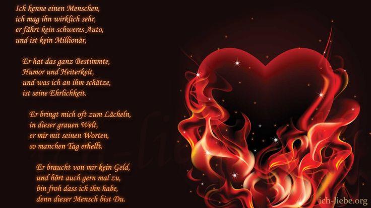 Liebesgedichte - Bilder   Liebesgedicht, Liebesgedichte