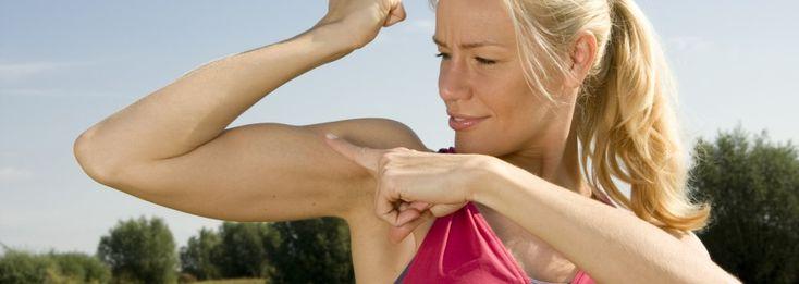 Eiweiß macht fit: 7 proteinhaltige Lebensmittel für den Muskelaufbau
