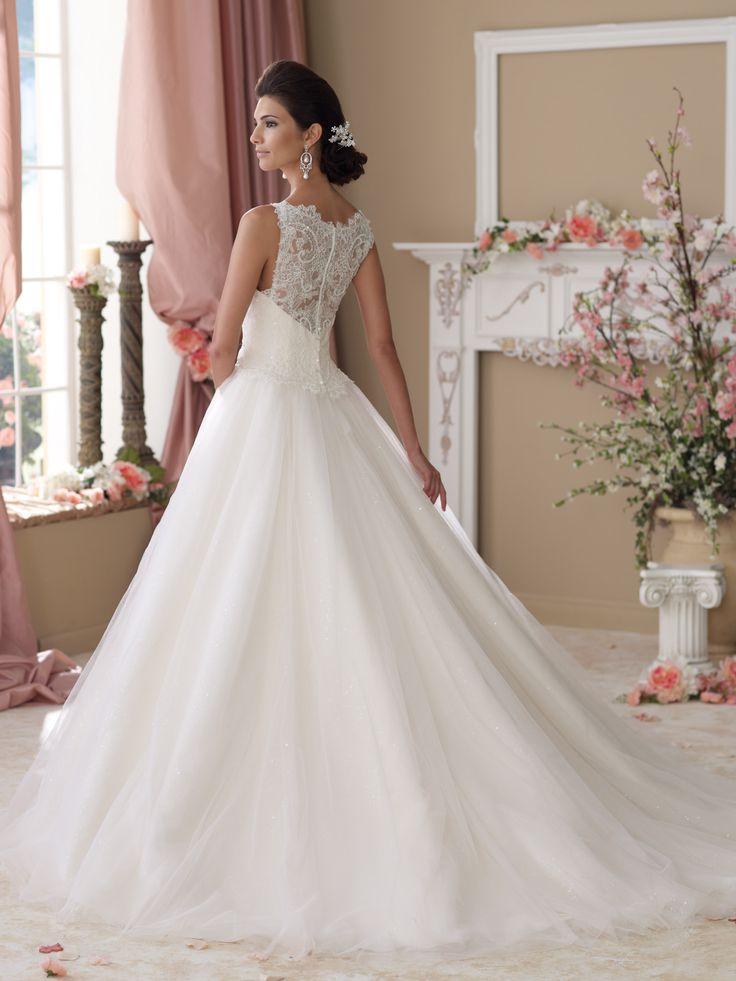 114273   David Tutera for Mon Cheri   wedding dresses 2013 and bridal114 best Wedding Dresses images on Pinterest   Wedding dressses  . Mon Cheri Wedding Dresses. Home Design Ideas