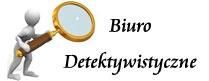 Lokalne biuro detektywistyczne JARAN istnieje na świecie już od 2006 roku i cieszy się sporym zainteresowaniem. Działamy z dość dużą skutecznością na terenie całej Polski. Prowadzimy różnego rodzaju sprawy, dochodzenia wyjaśniające w nadzwyczajnych sprawach. W skład Naszej kadry wchodzą tylko i wyłącznie licencjonowani detektywi o najwyższych kwalifikacjach. Mamy zezwolenia MSWiA i ubezpiecznie od odpowiedzialności cywilnej w zakresie działalności detektywistycznych.