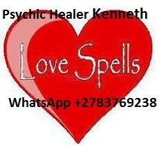 Ask Psychic Online, Call, WhatsApp: +27843769238
