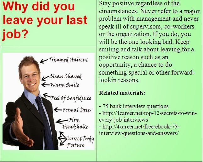 184 best images about interview questions on Pinterest
