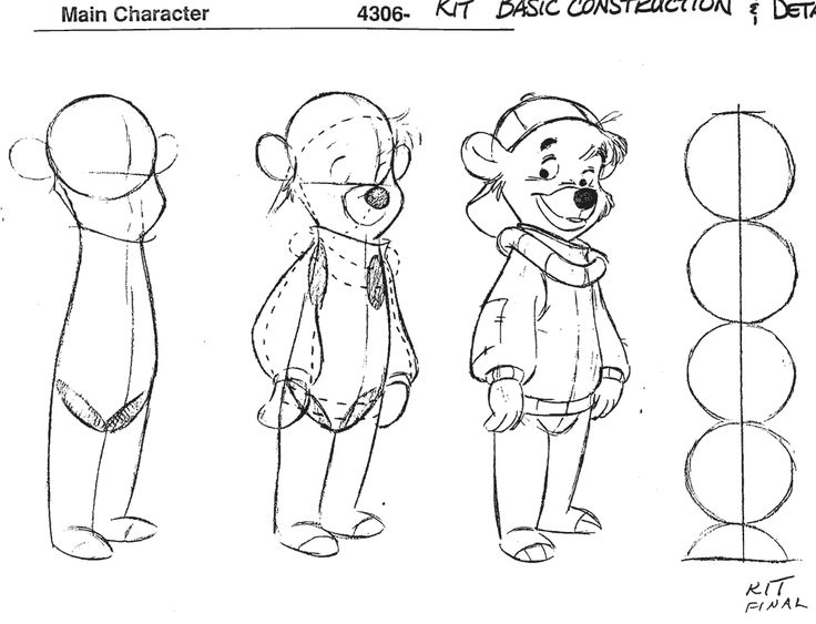Character Design Proportions : Images about character anatomy ratio on pinterest