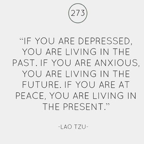 #Quote Quotes Inspiration Healthy Happy LaoTzu Peace