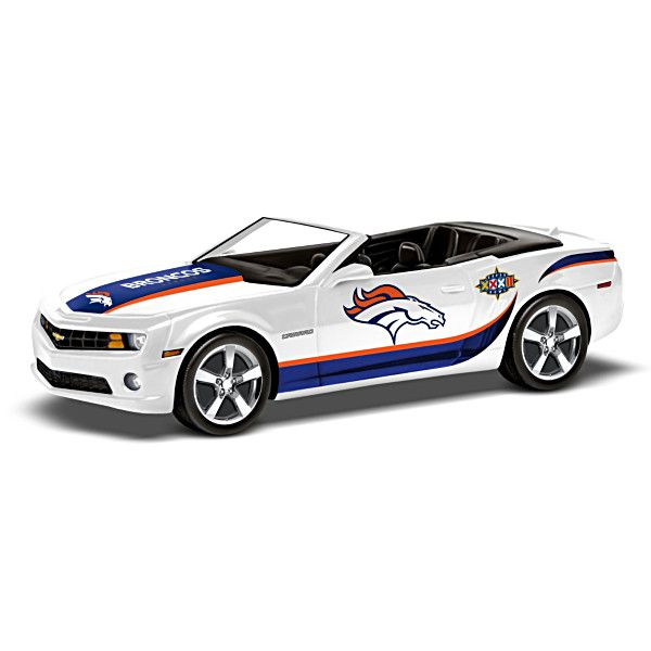 1000+ Images About Denver Broncos Cars On Pinterest
