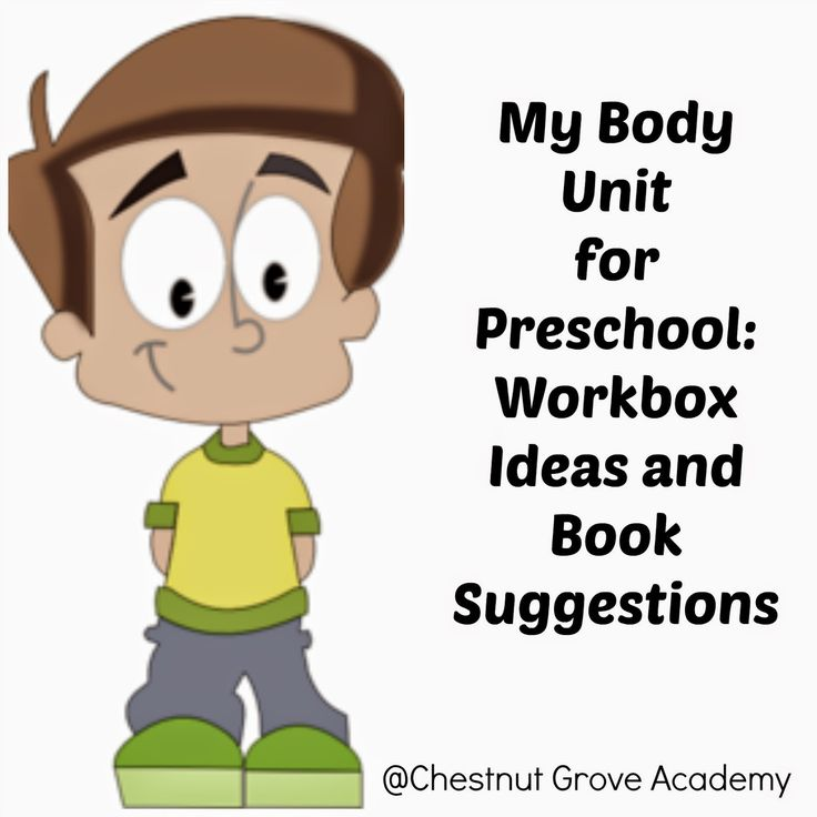 Chestnut Elementary: 17 Best Images About Workboxing On Pinterest