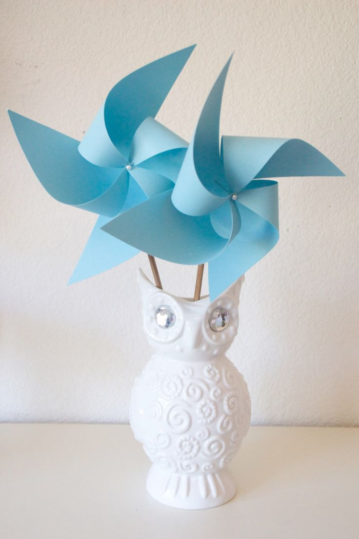 A personal favorite from my Etsy shop https://www.etsy.com/listing/217918841/adorable-pinwheels-wedding-favors-decor baby shower decoration baby shower favors wedding favors wedding decorations