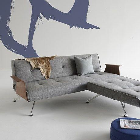 17 Best Ideas About Sofa Grau On Pinterest