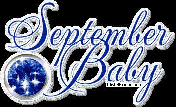 september birthstone and flower   september birth flower aster september birthdays anniversaries ...