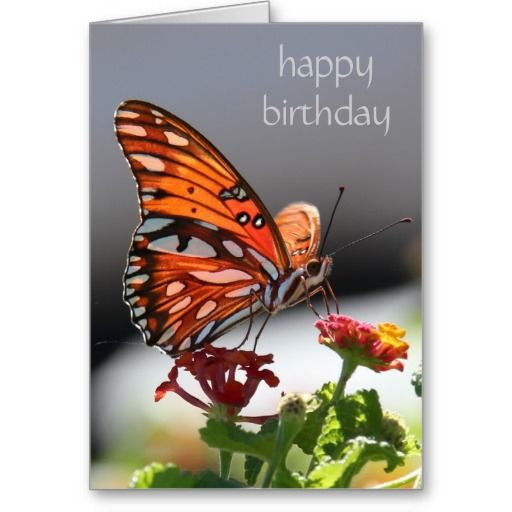 90 best Birthday Cards images – Birthday Cards for Ipad