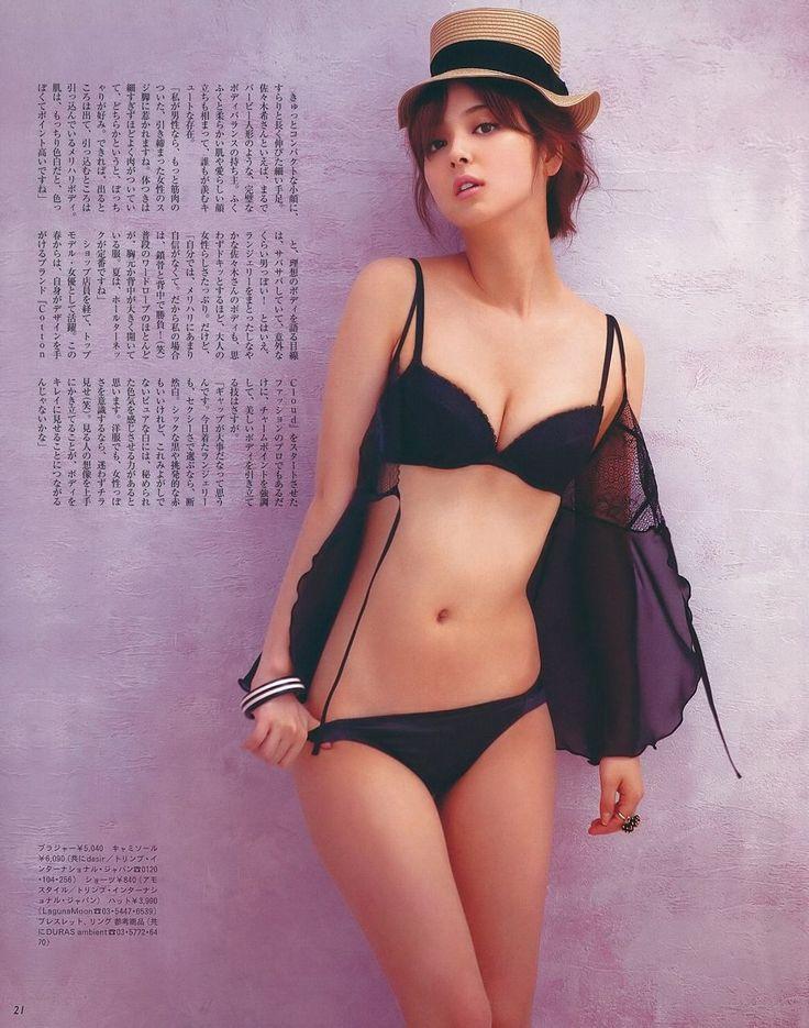 佐々木希の画像 p6_37