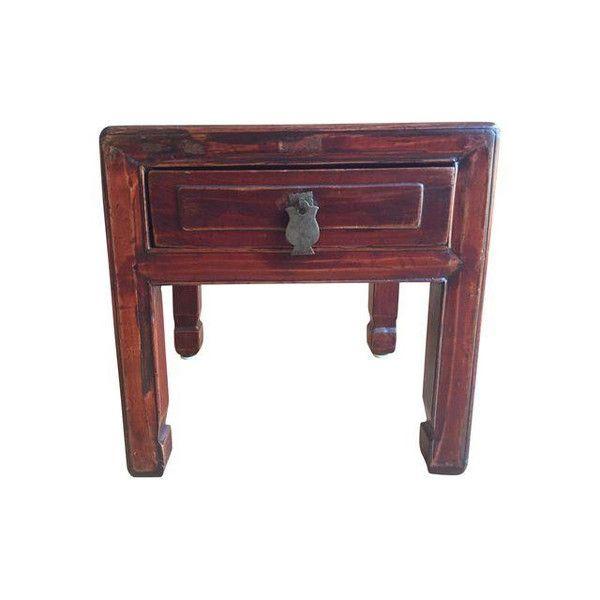 Petite table basse orientale for Table orientale