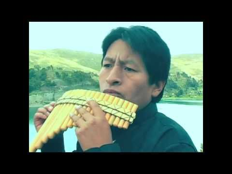 how to play peter pan flute song