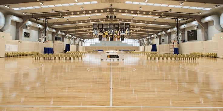 17 Best Images About Basketball Indoor Courts Building