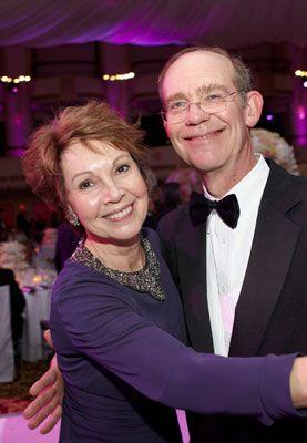julie nixon and david eisenhower who married in 1968