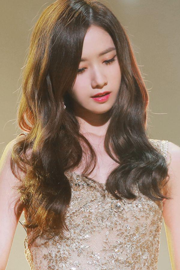 Yoona 윤아 #SNSD #KPOP #Yoona