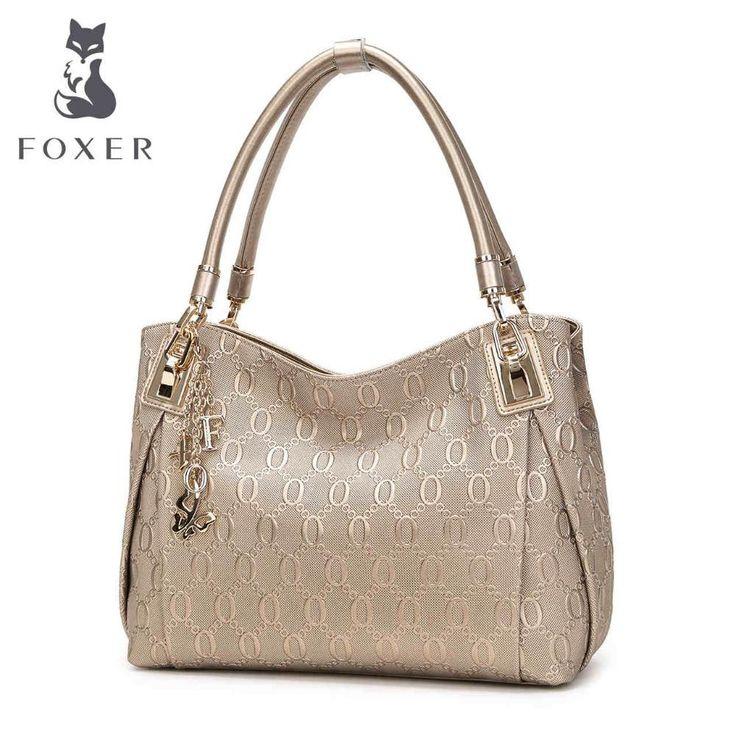Fashion Design Women Leather Shoulder bag High quality