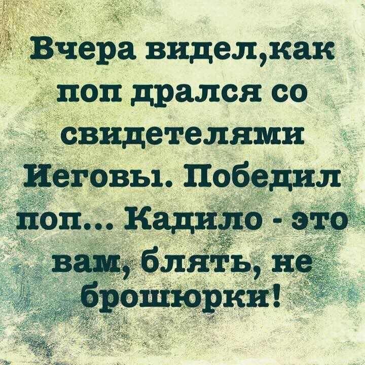 19702330_1388144277936410_3378228120422392571_n.jpg (720×720)