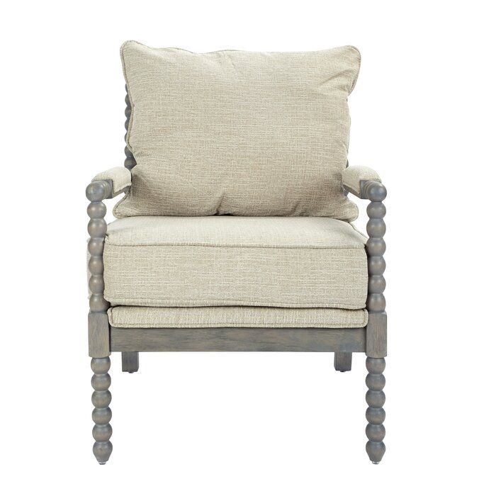 Malinda Armchair In 2020 Armchair Furniture Home Decor