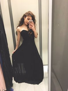 """Allison