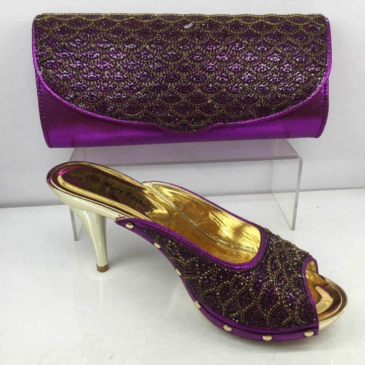 compare prices on gold shoe and bag online shopping buy low price with regard to gold shoes and bags for wedding
