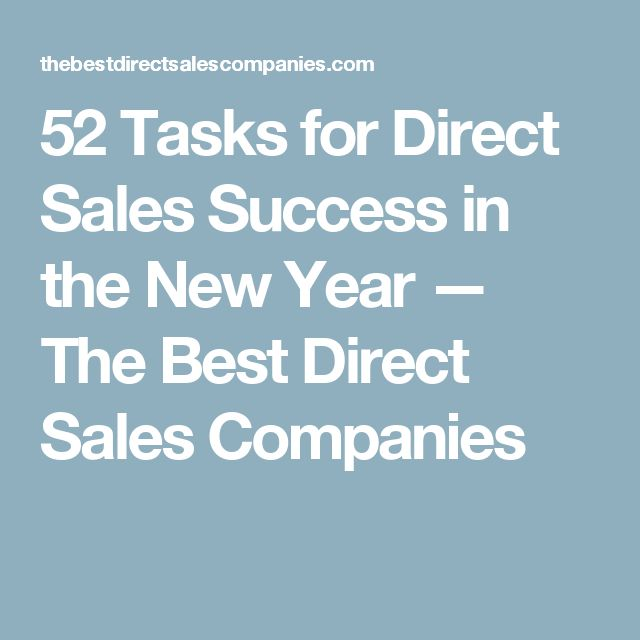 Home Catalog Companies: 25+ Best Ideas About Direct Sales Companies On Pinterest