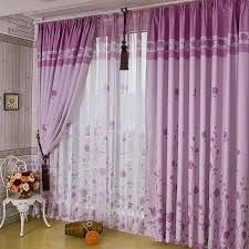 visit us at www.bellagiocurtain.com   curtains designs 2013 - Google Search #bellagiocurtain #curtainsdesign #interior #renovation