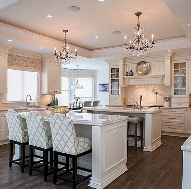1000 images about bella cucina on pinterest glass for Bella cucina kitchen cabinets