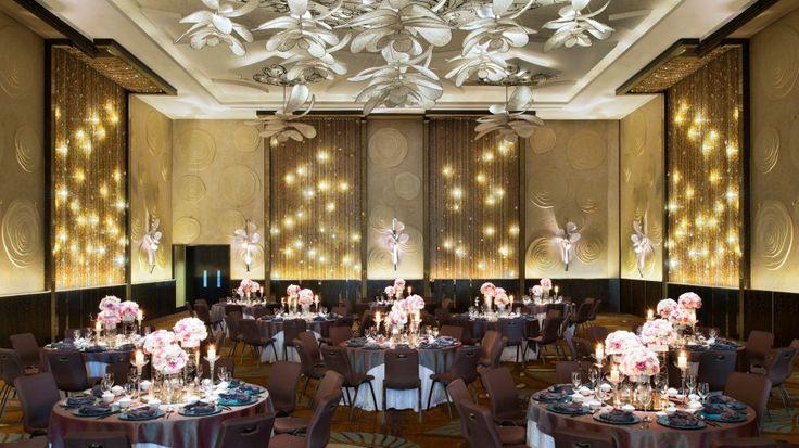 W Hotel Wedding Singapore Google 搜尋