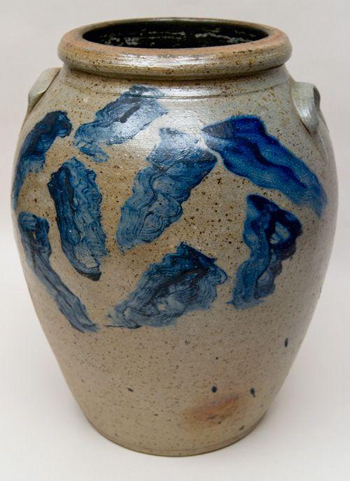 307 Best Crocks Pots Bottles Images On Pinterest