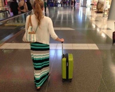 The Best Carry-on Luggage Review by Outdoor Gear Lab
