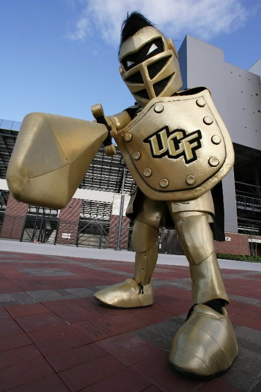Ucf College Of Nursing >> 17 Best images about University of Central Florida (UCF ...