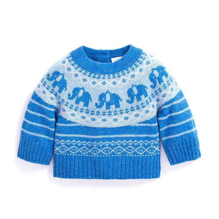 42 best Zane <3 images on Pinterest | Baby boy fashion, Kids ...