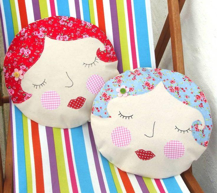 Sewing Craft Kits Uk