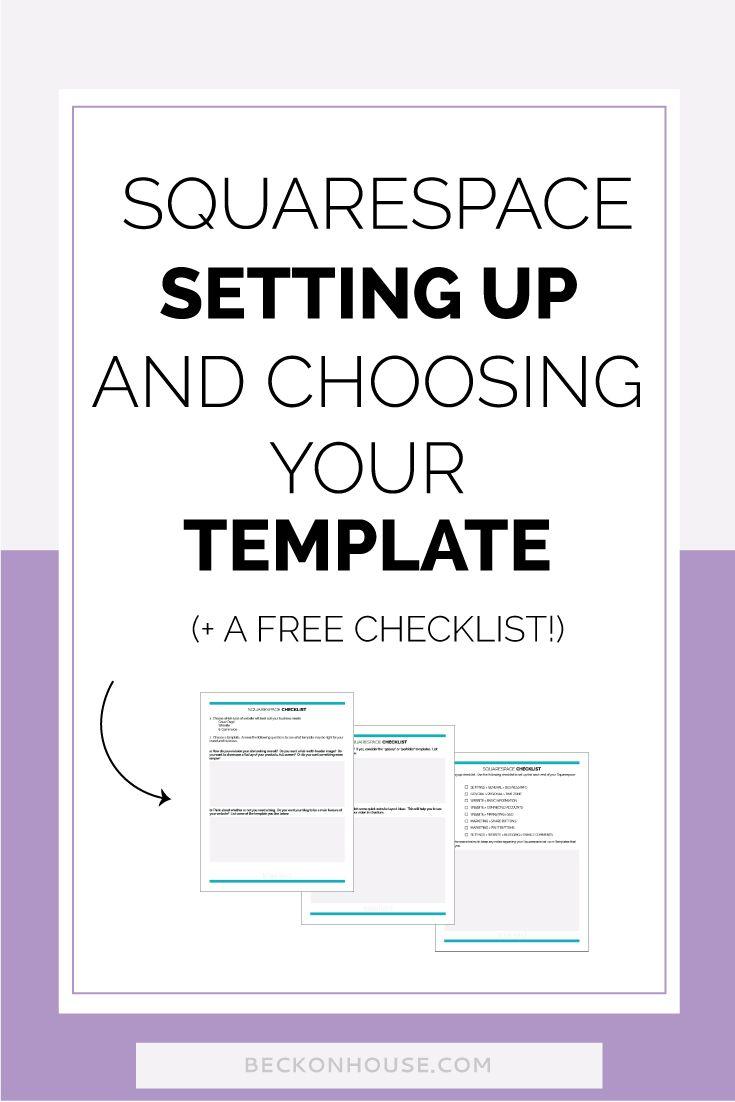 17 best ideas about checklist template on pinterest. Black Bedroom Furniture Sets. Home Design Ideas