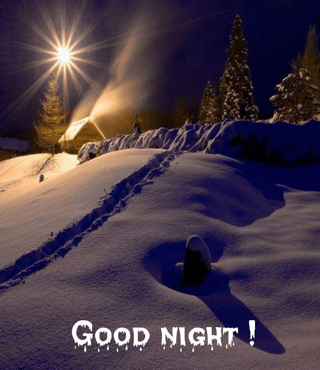 Gif dreamies nature heart clock gif pinocchio 48 - Good night nature pic ...