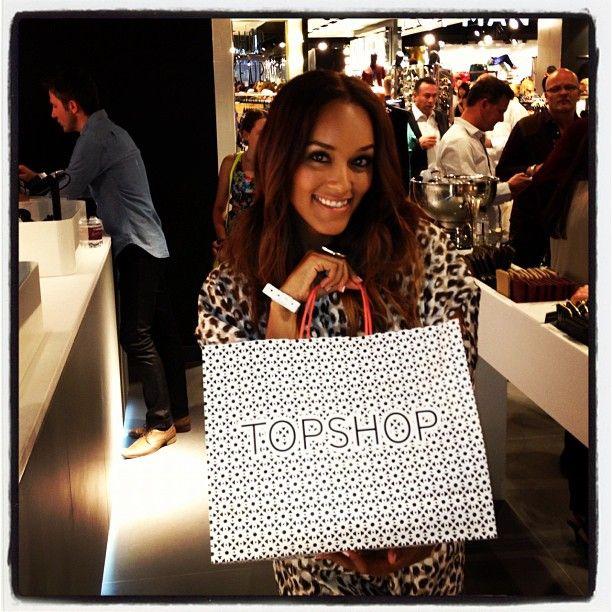 #Shopping!!!!!!